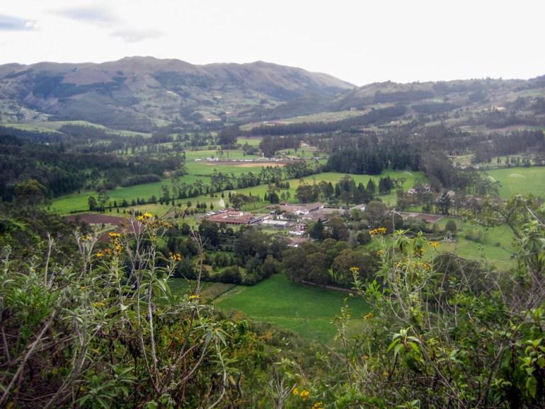Sommer-Antrim-Ecuador-Zuleta-IMG_4099-CRadj