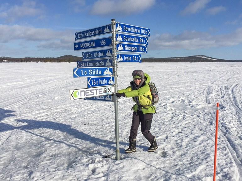 Lappland-David-Angelus-Pax-OK-image12-CRadj