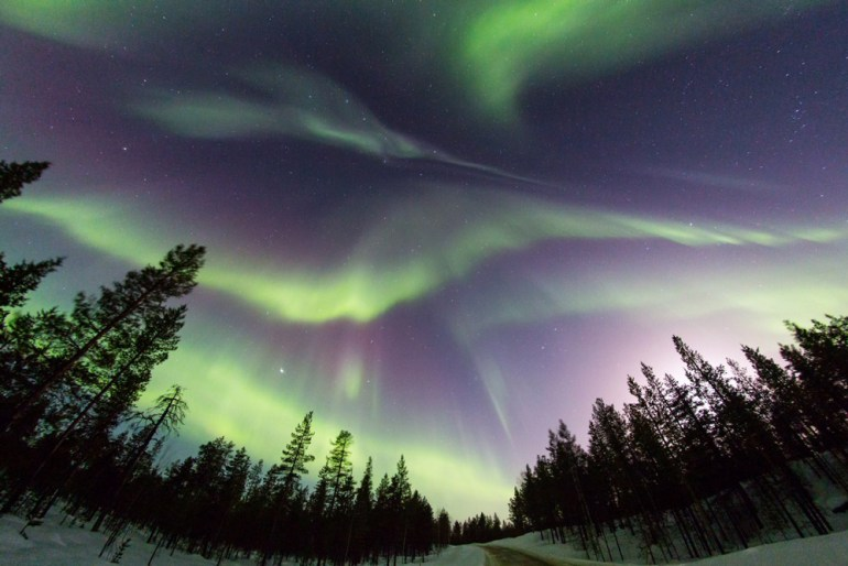 Wilderness-Safaris-Saariselkä-OK-to-use-blog-only-Not-Pax-Photo-Northern-lights-small