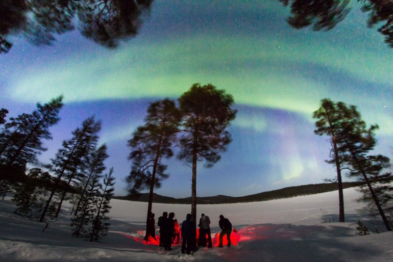Wilderness-Safaris-Saariselkä-OK-to-use-blog-only-Not-Pax-Photo-Northern-lights3-small