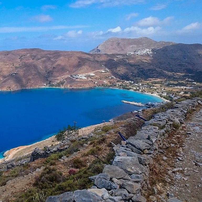 Greek-Isles-Kostas-Vasileiou-3-wonderful-hike-AmorgosCRadj