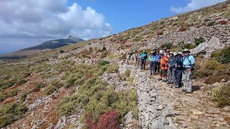 Greek-Isles-Kostas-Vasileiou-4-wild-area-AmorgosCRadj
