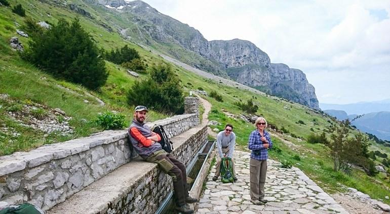 Zagoria-Kostas-Vasileiou-10-Zagoria-our-way-to-Astraka-refuge2CRadj