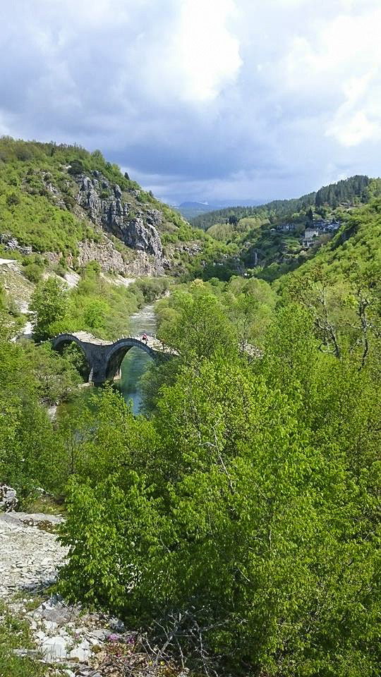 Zagoria-Kostas-Vasileiou-11-Zagoria-bridge of PlakidaCRadj