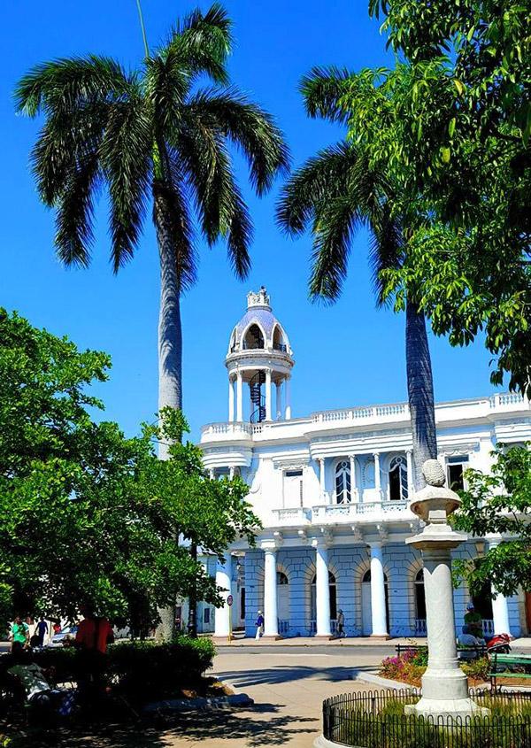 Cuba-Mary-Nicolini-Pax-OK-Cuba---Cienfuegos2