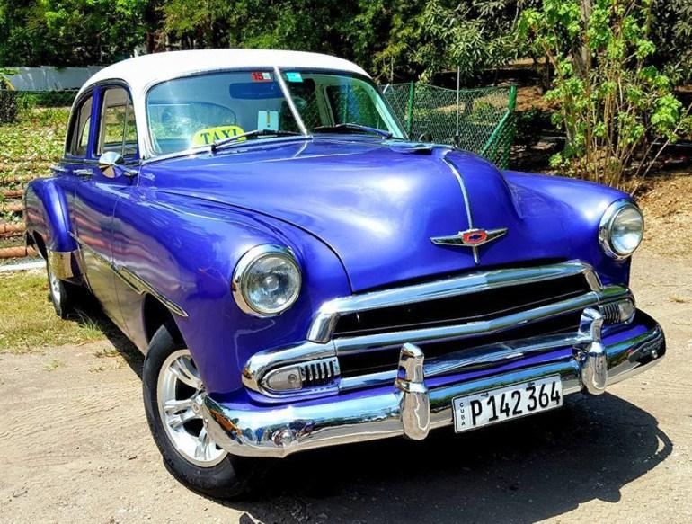 Cuba-Mary-Nicolini-Pax-OK-Cuba12---Havana