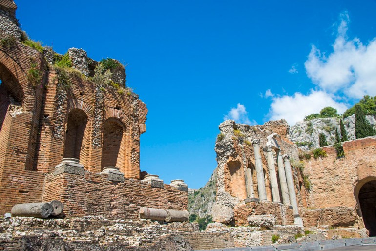 Sicily-Mary-Chaffin-Pax-OK-DSC_9930-small