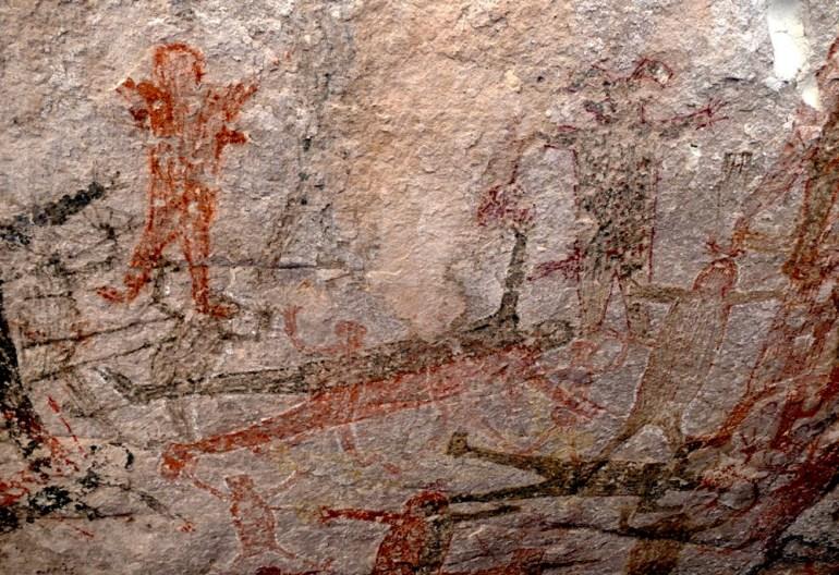Baja-Cortez-Cave-Painting-Capt-Bill-Bailey-_1030120-(1024x683)-saadj-sm