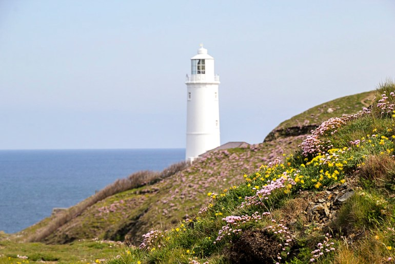 Cornwall-Barbara-Hughey-Pax-OK-IMG_0569-small-CRAdj