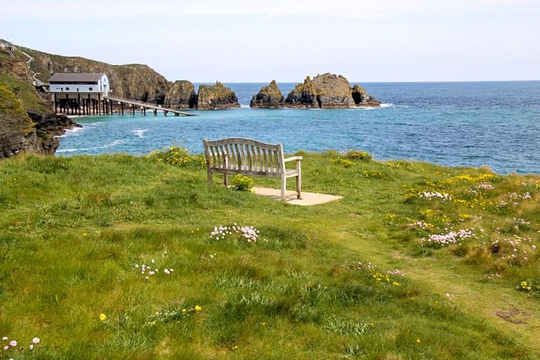 Cornwall-Barbara-Hughey-Pax-OK-IMG_0606-small-CRAdj