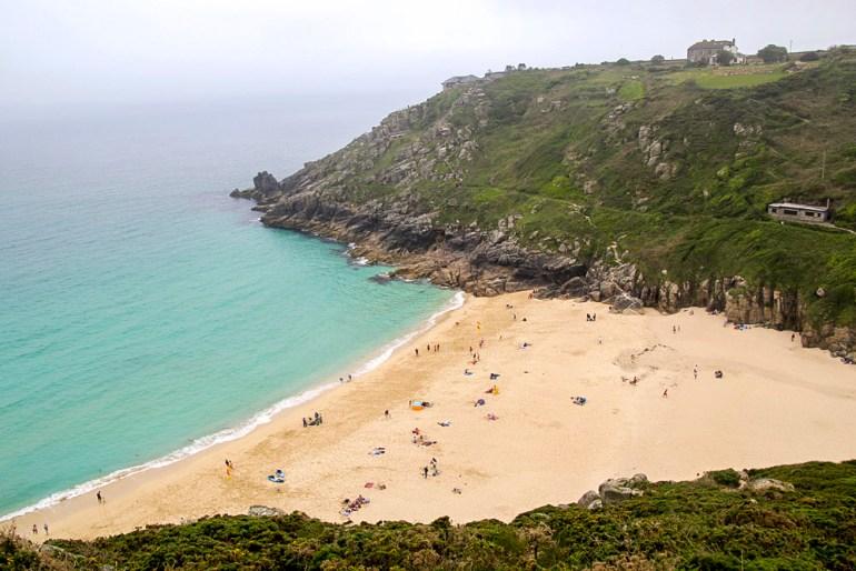 Cornwall-Barbara-Hughey-Pax-OK-IMG_1286-small-CRAdj