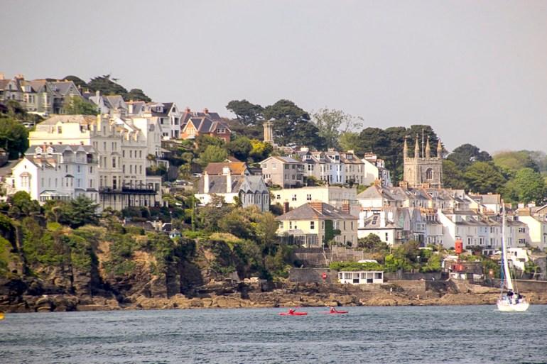 Cornwall-Barbara-Hughey-Pax-OK-IMG_1575-small-CRAdj