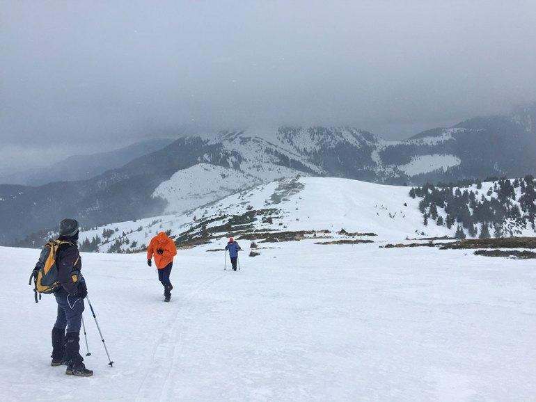 ski norway