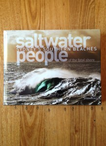 saltwaterpeople