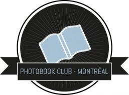 pbc-mtl-logo_final