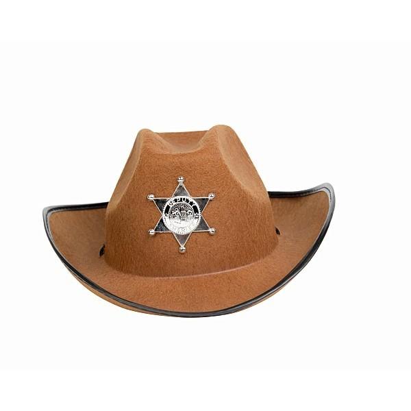 cowboy hat # 41