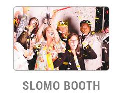 dxbslomo-booth