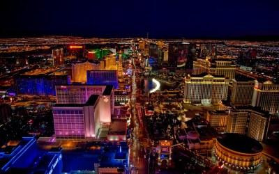 PBX 2018: After Hours In Las Vegas