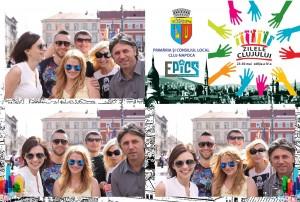 editie a Zilelor Clujului