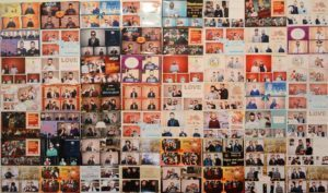 amintiri epics photobooth cabina foto deschisa fotografii instant