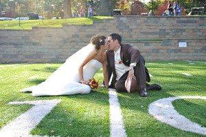 căsnicie epics photobooths cabina foto deschisa nunta epics idei unice nunta