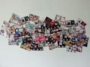 poze unice amintiri epics photobooth cabina foto deschisa fotografii instant