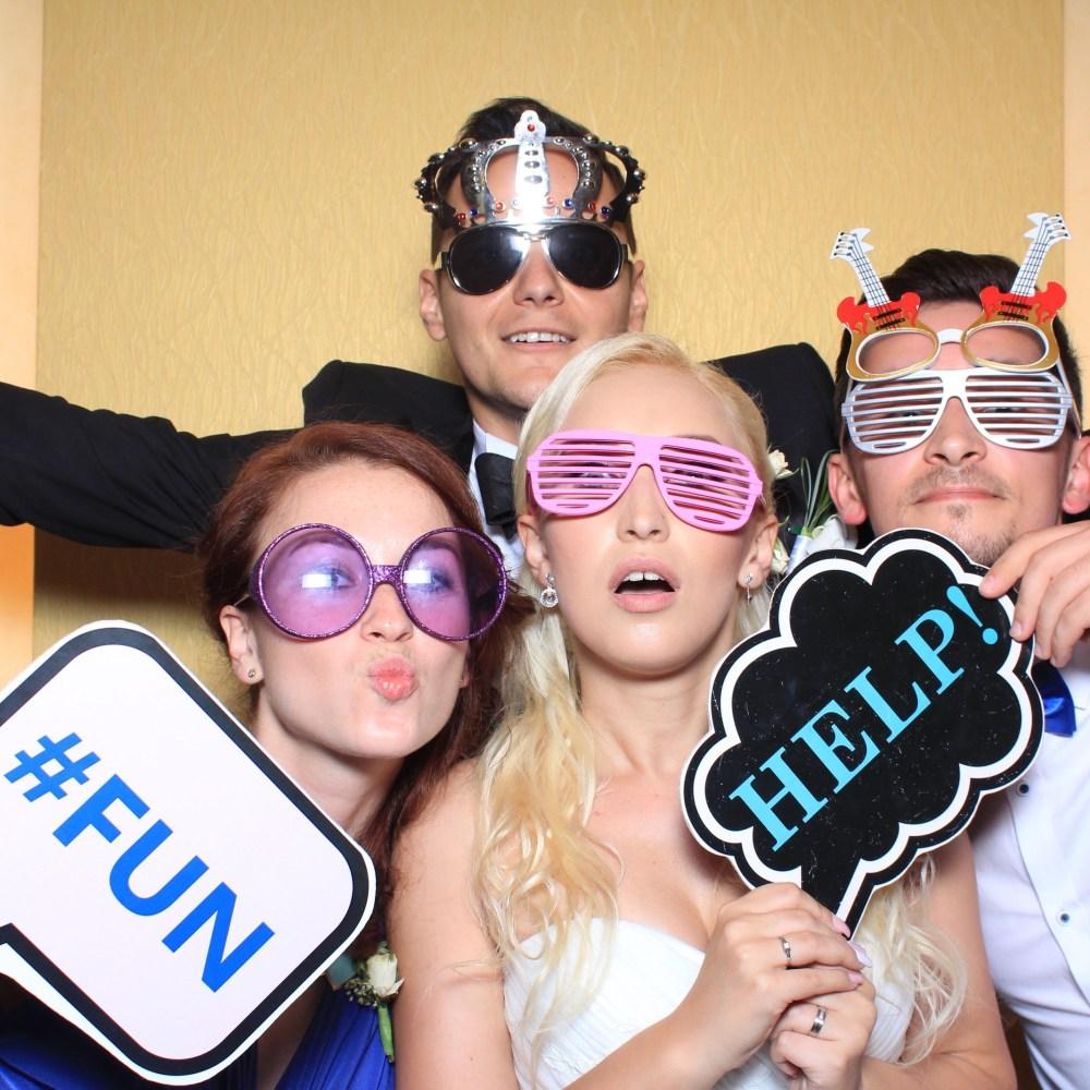 Nuntă Andi și Norbi 08.08.2015