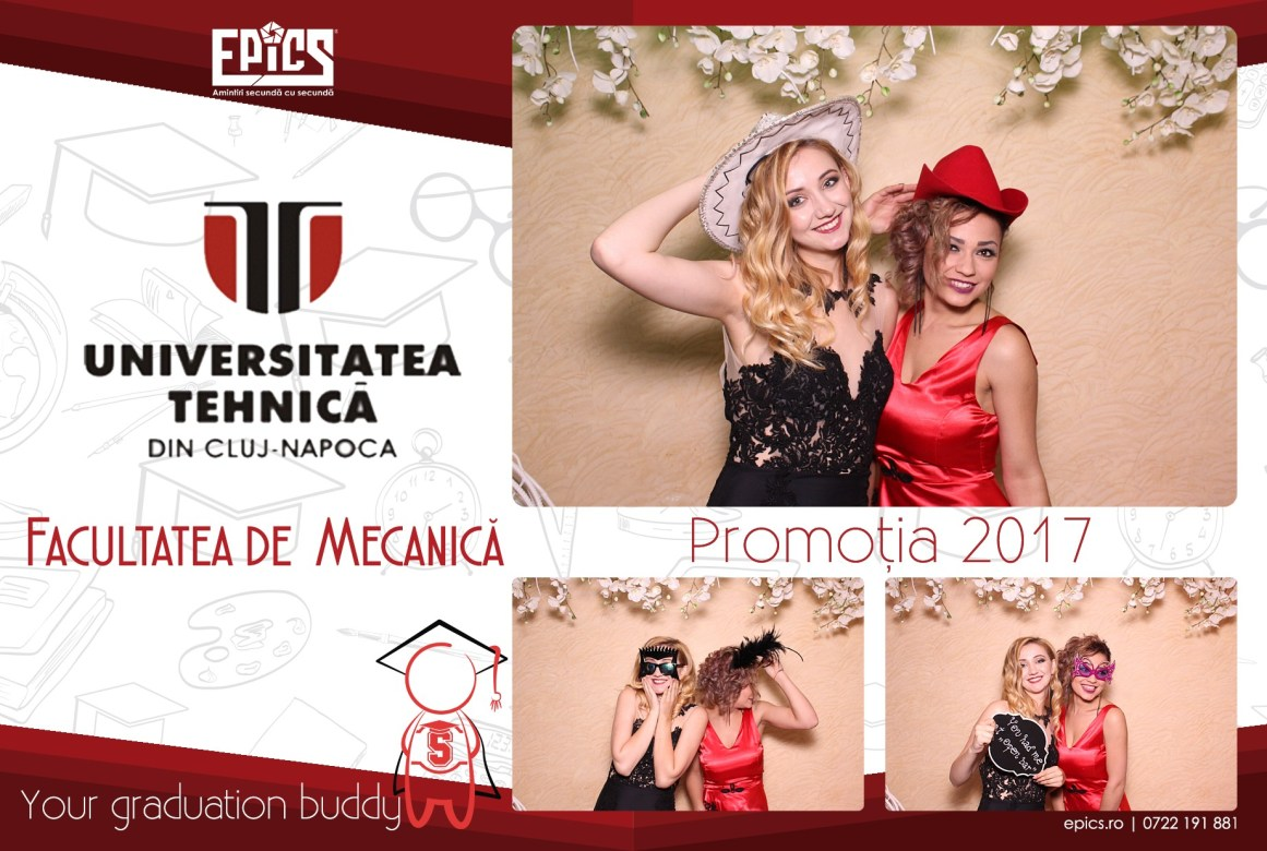 epics photo booth banchet facultatea de mecanica universitatea tehnica din cluj napoca cabina foto deschisaepics photo booth nunta cabina foto deschisa costinesti layout