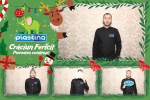 Protejat: 08 Decembrie 2018 – Inaplast Christmas Party- Bucuresti