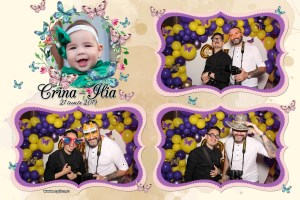 Protejat: 21 Iunie 2019 – Botez Crina Ilia – Sinaia