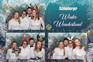 Protejat: 06 Decembrie 2019 – Christmas party Schlumberger – Bucuresti