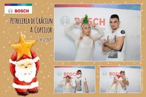 Protejat: 14 Decembrie 2019 – Petrecerea de Craciun a Copiilor Bosch – Blaj