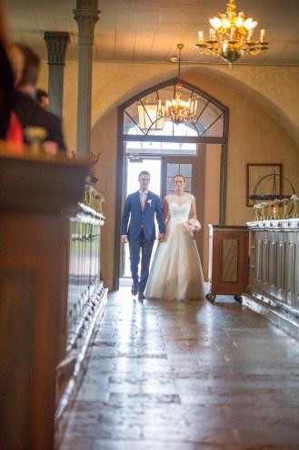 20Leo och elin bröllop uppsala-31