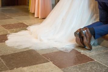 23Leo och elin bröllop uppsala-38