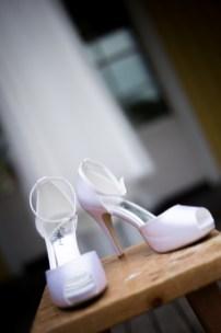 2Leo och elin bröllop uppsala-4