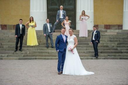 9Leo och elin bröllop uppsala-1