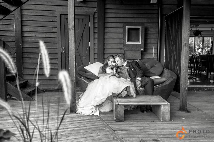 Bröllopsfotograf och pris?