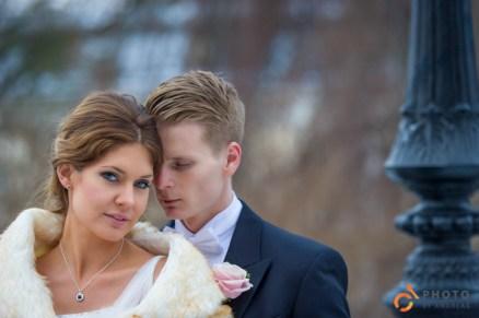 bröllop-bröllopsfotograf-uppsala-photobyandreas.se-32