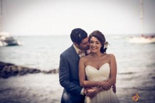 www.photobyandreas.se-wedding-hawaii-35