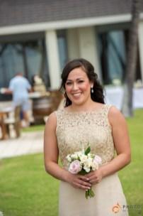 www.photobyandreas.se-wedding-hawaii-41