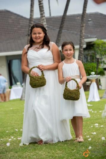 www.photobyandreas.se-wedding-hawaii-43