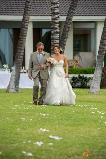 www.photobyandreas.se-wedding-hawaii-45