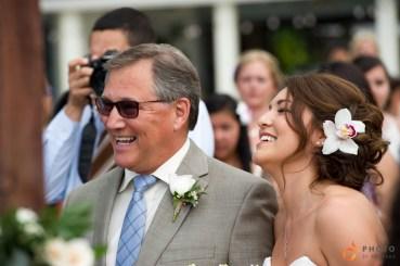 www.photobyandreas.se-wedding-hawaii-46