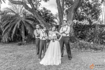 www.photobyandreas.se-wedding-hawaii-52