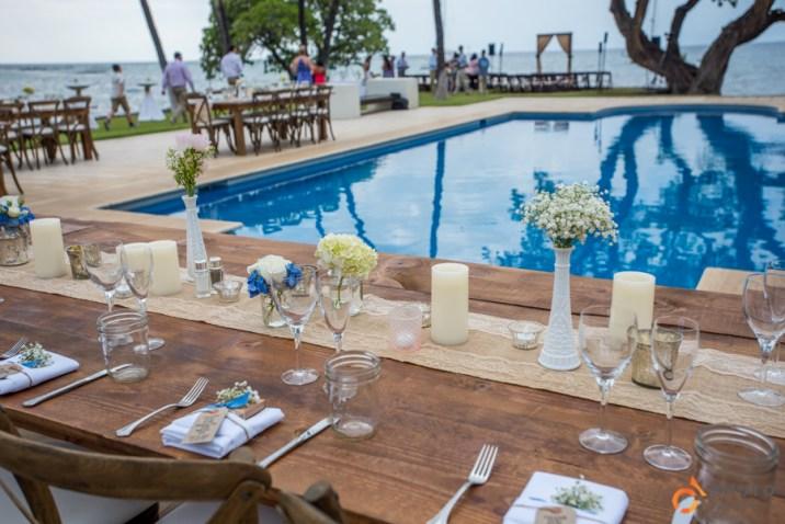 www.photobyandreas.se-wedding-hawaii-56