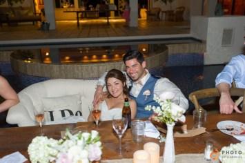 www.photobyandreas.se-wedding-hawaii-79