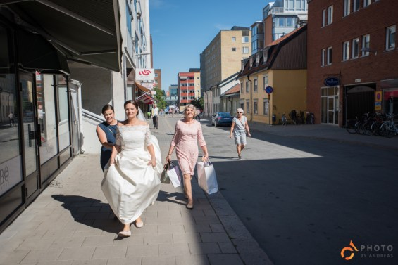 www.photobyandreas.se-bröllopsfotograf-uppsala-domkyrkan-västgöta-nation-151