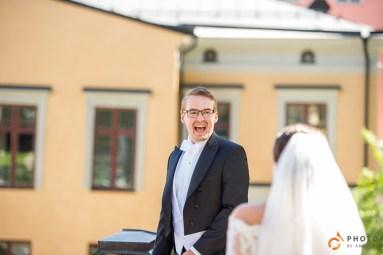 www.photobyandreas.se-bröllopsfotograf-uppsala-domkyrkan-västgöta-nation-186