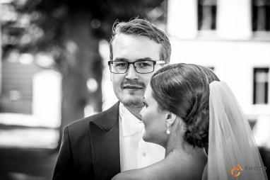 www.photobyandreas.se-bröllopsfotograf-uppsala-domkyrkan-västgöta-nation-200