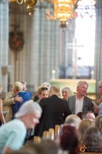www.photobyandreas.se-bröllopsfotograf-uppsala-domkyrkan-västgöta-nation-275